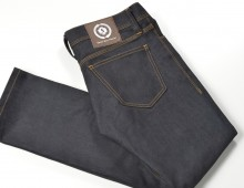 sumi eco original denim