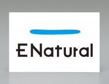 E Natural様