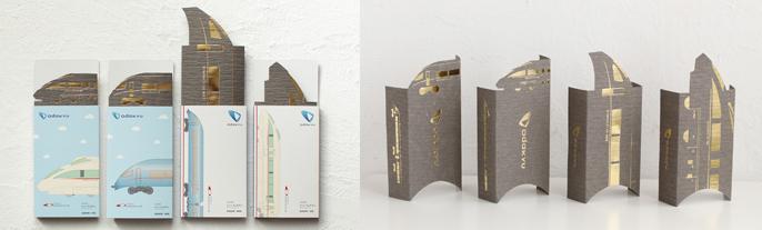 小田急電鉄株式会社様のキャンペーン商品にスミエコクックが採用されました!